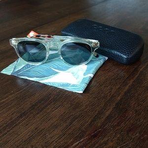 71994948d01c0 Garrett Leight California Optical Sunglasses